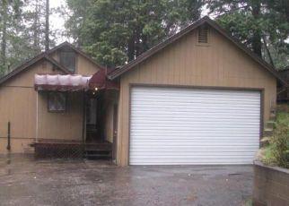 Casa en ejecución hipotecaria in Tuolumne Condado, CA ID: F4107957