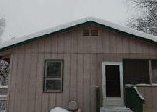 Casa en ejecución hipotecaria in Wasilla, AK, 99654,  N KIMBERLY ST ID: F4107985