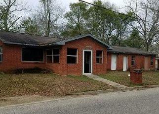 Casa en ejecución hipotecaria in Dothan, AL, 36301,  S RANGE ST ID: F4107992