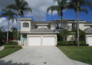 Casa en ejecución hipotecaria in Lake Worth, FL, 33449,  ANDOVER COACH CIR ID: F4107997