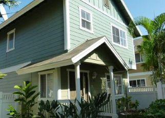 Casa en ejecución hipotecaria in Waianae, HI, 96792, -1950 PAKEKE ST ID: F4108046