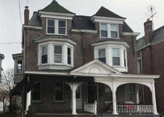 Casa en ejecución hipotecaria in Norristown, PA, 19401,  STANBRIDGE ST ID: F4108106