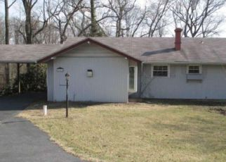 Foreclosure Home in New Castle county, DE ID: F4108111