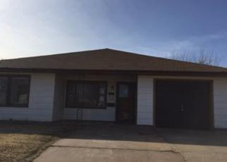 Foreclosure Home in Enid, OK, 73701,  S ADAMS ST ID: F4108128