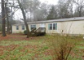 Foreclosure Home in Seaford, DE, 19973,  WOODLAND RD ID: F4108152