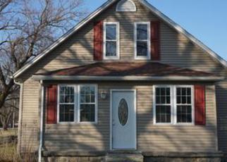Casa en ejecución hipotecaria in Marion Condado, IL ID: F4108169