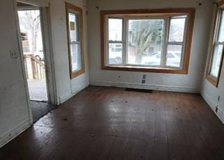 Foreclosure Home in Chicago, IL, 60636,  S HOYNE AVE ID: F4108241