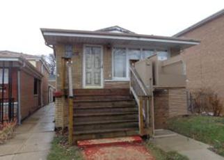 Casa en ejecución hipotecaria in Chicago, IL, 60628,  S HALSTED ST ID: F4108248