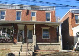 Casa en ejecución hipotecaria in Darby, PA, 19023,  N FRONT ST ID: F4108373