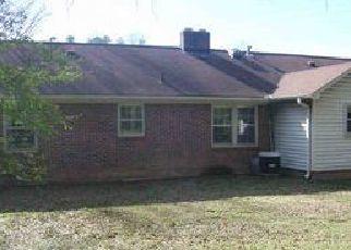 Casa en ejecución hipotecaria in Greenville, SC, 29605,  KENNEDY DR ID: F4108405