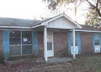 Foreclosure Home in Savannah, GA, 31406,  CHATHAM ST ID: F4108421