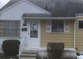 Foreclosure Home in Royal Oak, MI, 48073,  RAVENA AVE ID: F4108451