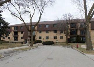Casa en ejecución hipotecaria in Milwaukee, WI, 53219,  S 58TH ST ID: F4108655