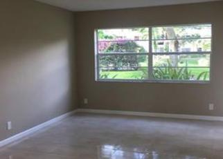 Foreclosure Home in Fort Lauderdale, FL, 33313,  W OAKLAND PARK BLVD ID: F4108669
