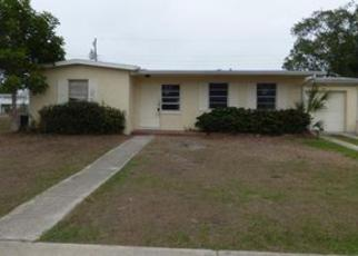 Foreclosure Home in Port Charlotte, FL, 33952,  PERCY AVE ID: F4108680