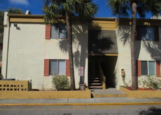 Casa en ejecución hipotecaria in Tampa, FL, 33614,  CORTEZ CIR ID: F4108701