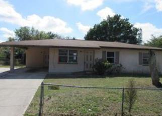 Foreclosure Home in Fort Myers, FL, 33905,  SQUIRREL HILL CT ID: F4108720