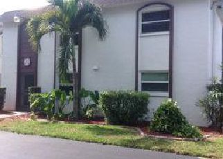 Foreclosure Home in Fort Myers, FL, 33901,  JACKSON ST ID: F4108721