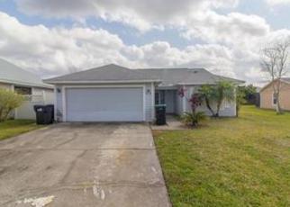 Casa en ejecución hipotecaria in Orlando, FL, 32828,  RAPSCALLION CT ID: F4108740