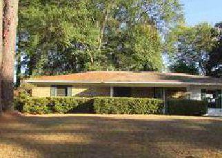 Casa en ejecución hipotecaria in Longview, TX, 75601,  VANDERBILT DR ID: F4108813