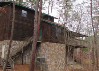 Casa en ejecución hipotecaria in Sevierville, TN, 37862,  CHAMBERLAIN LN ID: F4108825