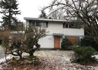 Casa en ejecución hipotecaria in Portland, OR, 97236,  SE 165TH AVE ID: F4108845