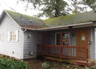 Casa en ejecución hipotecaria in Portland, OR, 97236,  SE SCHILLER ST ID: F4108846