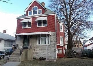 Casa en ejecución hipotecaria in Maywood, IL, 60153,  S 20TH AVE ID: F4108853