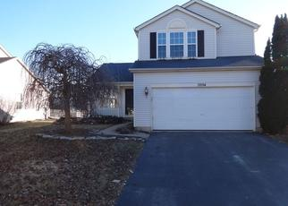 Casa en ejecución hipotecaria in Plainfield, IL, 60586,  ARBOR FALLS DR ID: F4108864
