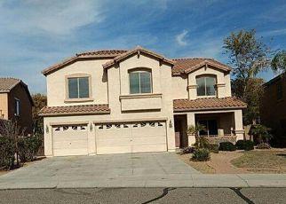 Casa en ejecución hipotecaria in Surprise, AZ, 85379,  N 151ST DR ID: F4108933