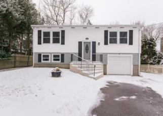 Casa en ejecución hipotecaria in Newport Condado, RI ID: F4108984