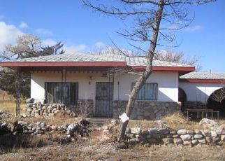 Casa en ejecución hipotecaria in Valencia Condado, NM ID: F4109018