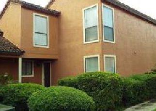 Casa en ejecución hipotecaria in Winter Park, FL, 32792,  GRENADINE CT ID: F4109032
