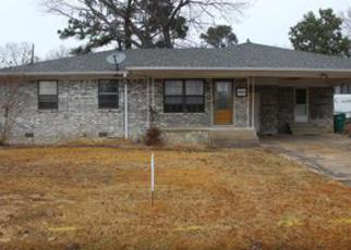 Casa en ejecución hipotecaria in Russellville, AR, 72802,  E 5TH ST ID: F4109113
