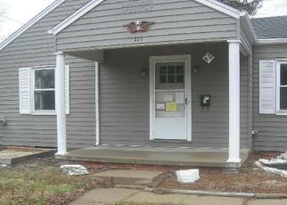 Foreclosure Home in Kokomo, IN, 46901,  N BERKLEY RD ID: F4109192