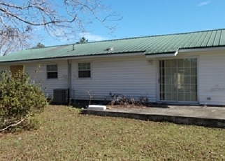 Casa en ejecución hipotecaria in Madison, FL, 32340,  SW HUDSON ST ID: F4109308