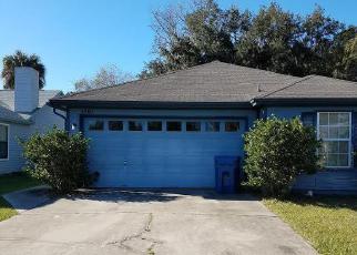 Casa en ejecución hipotecaria in Atlantic Beach, FL, 32233,  COVE LANDING DR ID: F4109363