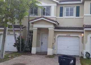 Casa en ejecución hipotecaria in Miami, FL, 33178,  NW 112TH PL ID: F4109418