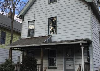 Casa en ejecución hipotecaria in New Haven, CT, 06511,  HUNTINGTON ST ID: F4109490