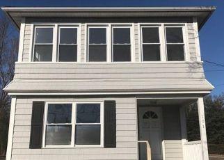 Casa en ejecución hipotecaria in Milford, CT, 06461,  LOCUST ST ID: F4109501