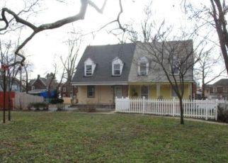 Casa en ejecución hipotecaria in Camden, NJ, 08104,  N CONSTITUTION RD ID: F4109570