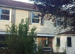 Casa en ejecución hipotecaria in Willingboro, NJ, 08046,  PAGEANT LN ID: F4109625