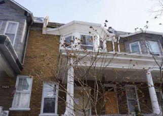 Casa en ejecución hipotecaria in Philadelphia, PA, 19120,  N 4TH ST ID: F4109634