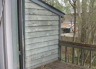 Casa en ejecución hipotecaria in Marietta, GA, 30064,  TOWERIDGE DR SW ID: F4109675