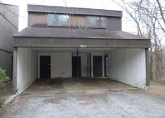 Foreclosure Home in Memphis, TN, 38128,  BEECHOLLOW DR ID: F4109709