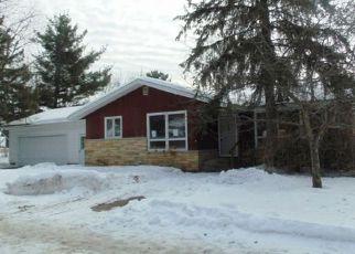 Casa en ejecución hipotecaria in Portage Condado, WI ID: F4109737