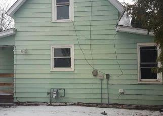 Casa en ejecución hipotecaria in Polk Condado, WI ID: F4109750