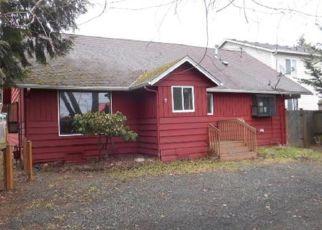 Casa en ejecución hipotecaria in Renton, WA, 98059,  NE 4TH ST ID: F4109768