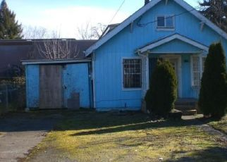 Foreclosure Home in Seattle, WA, 98118,  45TH AVE S ID: F4109775
