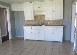 Casa en ejecución hipotecaria in Pasadena, TX, 77506,  HANKAMER ST ID: F4109813